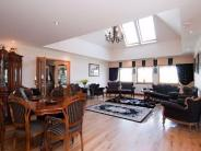 5 bed Detached property for sale in AUCHTERARDER...