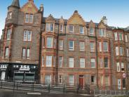 2 bedroom Flat for sale in Kings Road, EDINBURGH