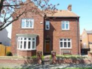 5 bedroom Detached home in Ruskin Road, Birtley...