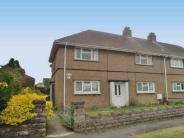 2 bed Flat in Heol Dewi Sant...