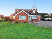 4 bed Detached home for sale in Coxmoor Road...