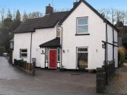 3 bedroom Detached house for sale in Regent Street...
