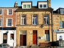 2 bed Flat for sale in Abbey Place, JEDBURGH...
