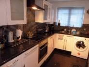 3 bedroom Detached property for sale in Wilday Close, TIPTON...