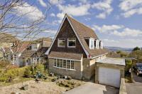 4 bedroom Detached house in Mount Road, Southdown...