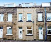 3 bed Terraced home for sale in Eelholme View Street...