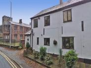 4 bed Cottage for sale in Church Brow...
