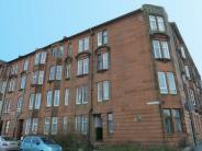 2 Anderson Drive Flat for sale