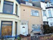 3 bed Terraced house for sale in Nelson Road Central...