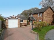 3 bed Detached home in Tivaton Close...