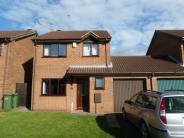 Wasdale Gardens Link Detached House for sale