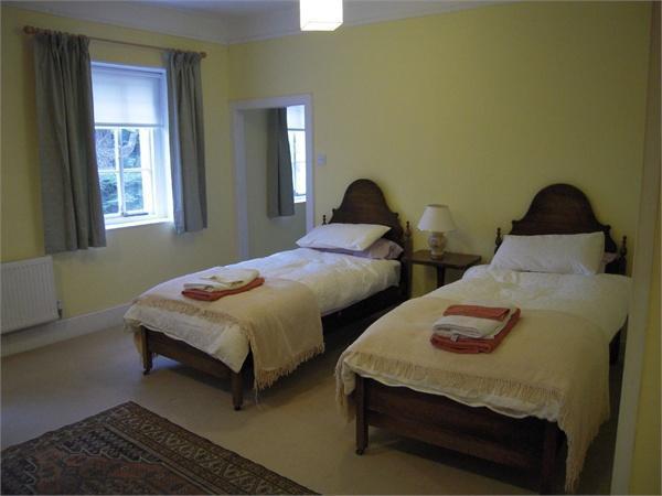 Alcedo Bedroom 7