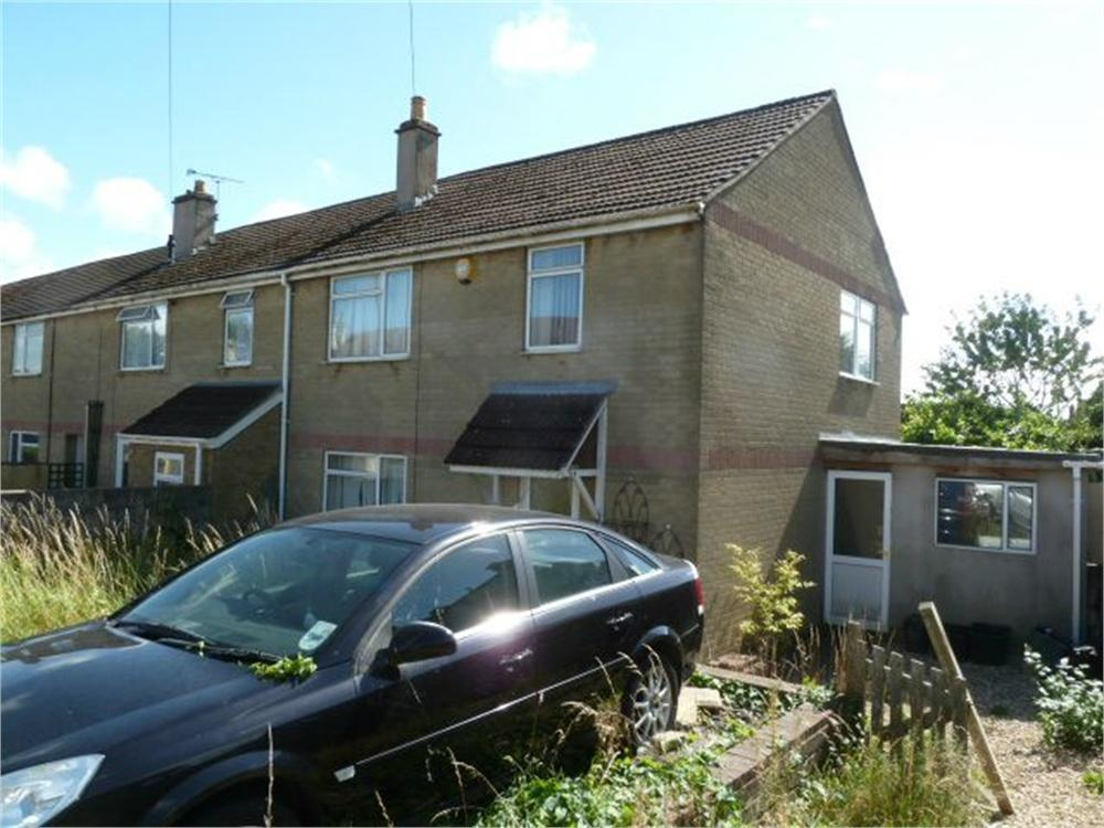 3 bedroom end of terrace house for sale in frederick for 114 the terrace st john house