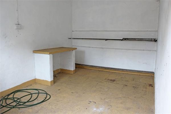 Inside Workshop