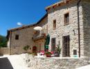 4 bed semi detached property for sale in Bolognola, Macerata...