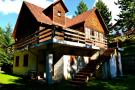 Chalet for sale in Ussita, Macerata...
