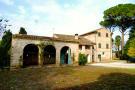 7 bed Villa for sale in Macerata, Macerata...