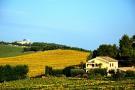 Villa for sale in Porto Recanati, Macerata...