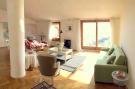 Penthouse in Numana, Ancona, Le Marche