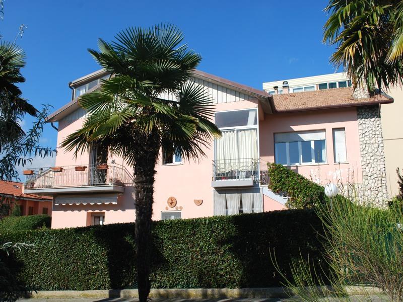 Apartment for sale in Sirolo, Ancona, Le Marche