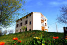 Montefalcone Appennino house for sale