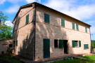 Macerata new property for sale