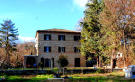 Manor House in San Ginesio, Macerata for sale