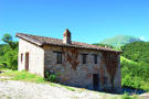 Farm House for sale in Montefortino, Fermo...