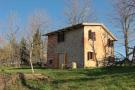 2 bed Farm House for sale in San Ginesio, Macerata...