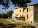 Villa for sale in Castelnuovo Berardenga...