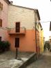 2 bedroom Detached home for sale in Sirolo, Ancona, Le Marche