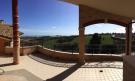 new Apartment for sale in Porto Recanati, Macerata...
