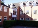 1 bed Apartment in Regency Court...