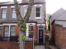 2 bed End of Terrace home in Mayfield Road, Earlsdon...