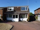 4 bed Detached property for sale in The Park Paling...