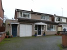 3 bed Detached property for sale in Allesley Old Road...
