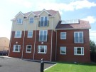2 bedroom new Apartment in Oak Road North, Hadleigh...
