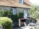 2 bedroom property for sale in CONDE S/NOIREAU