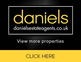 Get brand editions for Daniels, Kensal Rise & Queens Park