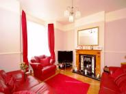 2 bed Terraced home in Ponsard Road...