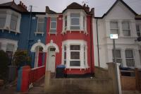 2 bedroom Terraced home for sale in Oldfield Road, Willesden...