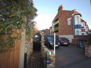 4 bedroom Detached house for sale in Oldfield Road, Willesden...