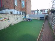 2 bed Flat for sale in Oldfield Road, Willesden...
