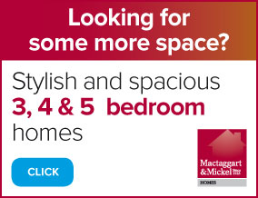 Get brand editions for Mactaggart & Mickel Homes, Greenan Views Island Choice