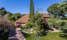 4 bedroom Chalet in Las Rozas de Madrid...