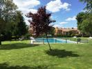 4 bed Detached property in Las Rozas de Madrid...