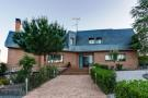 5 bedroom Chalet for sale in Las Rozas de Madrid...