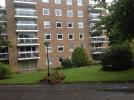 2 bedroom Flat to rent in HARBOUR PROSPECT...