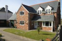 4 bedroom Detached property for sale in Tarka Falls...