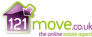 121move.co.uk, National logo